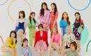 今月の少女(LOONA)、日本デビューシングル「HULA HOOP/ StarSeed ~カクセイ~」発売記念トークイベントが決定!