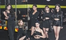 元SISTAR ソユ&IZ*ONE、コラボ曲「ZERO:ATTITUDE」のコンセプトフォトを公開…クール&セクシーなビジュアル