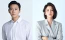 チュ・ジフン&ハン・ソヒ、映画「ジェントルマン」に出演決定…8月より撮影スタート