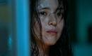 ハン・ソヒ&パク・ヒスン&アン・ボヒョン出演、Netflix新シリーズ「マイネーム」スチールカットを公開