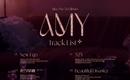 Ailee、3rdフルアルバム「AMY」トラックリストを公開…タイトル曲「教えないで」はVIXX ラビと共同作詞