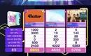 BTS(防弾少年団)、出演することなく「人気歌謡」で1位獲得!イ・ジフンは久しぶりの新曲でカムバック