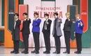 "ENHYPEN、1stフルアルバム「DIMENSION : DILEMMA」で本日カムバック!""先輩とのコラボはより特別""(総合)"