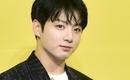 BTS(防弾少年団) ジョングク、新入社員として入社してほしいスター1位に!人気アイドルが続々ランクイン