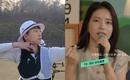 MAMAMOO、東京五輪金メダリストのアーチェリー女子アン・サン選手に約束のメッセージ「必ずコンサートに招待する」