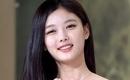 キム・ユジョン、誕生日を迎え…ファンの祝福に感謝「愛に満ちた日だった…良い女優になる」