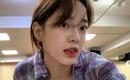 """元gugudan キム・セジョン、練習室での近況写真を公開""""爽やかな美貌"""""""