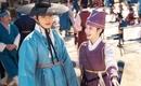キム・ユジョン&アン・ヒョソプ主演、ドラマ「ホン・チョンギ」視聴率9.7%で自己最高を記録!