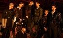 SEVENTEEN、9thミニアルバム「Attacca」7人のオフィシャルフォトを公開…セクシーな魅力
