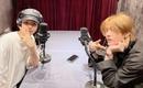 NCT ショウタロウ、人生初のラジオ出演!ユウタの冠番組に登場…韓国生活で驚いたこととは?「食事をするとき…」