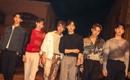 2PM、7月8日放送の「DAY6のKISS THE RADIO」に全員で出演…後輩Young Kとのトークにも期待