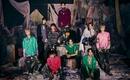 NCT 127、10月23日放送「シブヤノオト」に出演決定!「Sticker」のパフォーマンスを披露