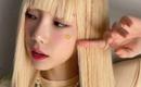 少女時代 テヨン、東京五輪のアーチェリーに感激?代表チームの映像をSNSに投稿し話題