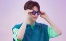 UP10TION イ・ジニョク、タイトル曲「Work Work」MV予告映像を続々公開…お茶目な姿に注目