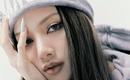 BLACKPINK リサが参加!DJ Snakeの新曲「SG」豪華コラボに高まる期待…10月22日にリリース