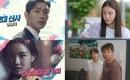 チ・ヒョヌ&イ・セヒ出演、新ドラマ「紳士とお嬢さん」予告映像を公開…愉快な雰囲気