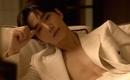 2PM ジュノ、セクシーな男性美を披露…完璧な腹筋に視線釘付け