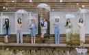 OH MY GIRL、日本2ndシングル「Dun Dun Dance Japanese ver.」購入者対象オンラインイベントの詳細が決定!