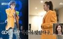 "BIGBANGのG-DRAGONとお揃い!?""オム・テウンの妻""ユン・ヘジン、華やかなジャケットを公開"