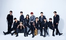 """""""日韓11人組ボーイズグループ""""NIK、3つのコンセプトの予告イメージを公開…活躍に高まる期待"""