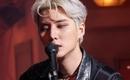 DAY6のYoung K、タイトル曲「最後まで抱きしめてあげる」MVのビハインドカットを公開