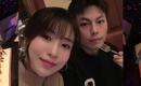 イ・セヨン、日韓ハーフの恋人とついに結婚?「来年頃には小さな式を挙げようと…」