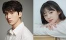 VIXX ヒョギ&AOA チャンミ主演、映画「風変わりな彼女」韓国で10月に公開!スチールカットにも注目