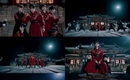 ONEUS、東京五輪の選手たちを応援!ヒット曲「LIT」テコンドーバージョンのパフォーマンス映像を公開