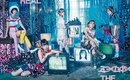 韓国バンドSilica Gel、でんぱ組.incの妹分ミームトーキョーのメジャーデビューアルバムに参加