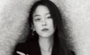 ソ・ヒョンジン、クールな雰囲気のグラビアを公開…演技に対する愛情を語る