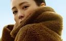 チョン・ユミ、魅力的な表情にドキッ!圧倒的なオーラのグラビアフォトを公開