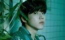 DAY6 ドウン、Young Kに続きソロデビュー決定!27日にデジタルシングル「ふと」をリリース