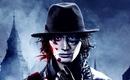 韓国の大ヒットミュージカル「ジャック・ザ・リッパー」日本版を9月東京&10月大阪で初上演!