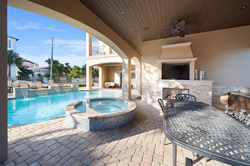 9 bedroom house destin florida For9 Bedroom House Destin Florida