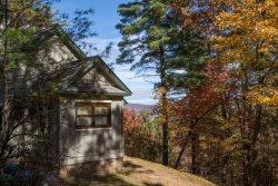 North georgia cabin rentals