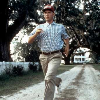 Surprising facts about 'Forrest Gump' | Living101