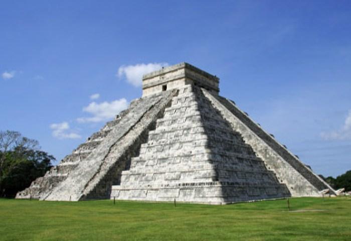 Eeuu Y México Walt Disney World Orlando Y Riviera Maya A Tu Aire
