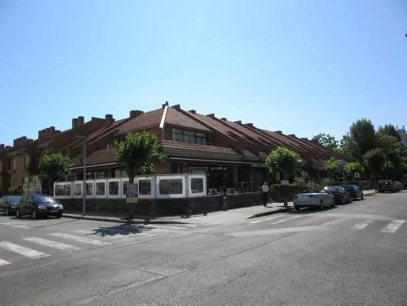 2 locations 20 et 30 m². Apartamentos Laredo-Playa, Laredo - logitravel
