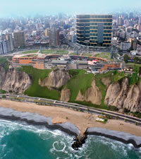 Introduzione Lima