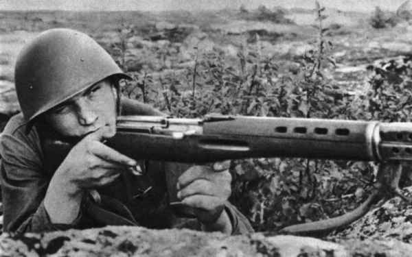 10 Heroic World War II Soldiers Who Achieved The Impossible