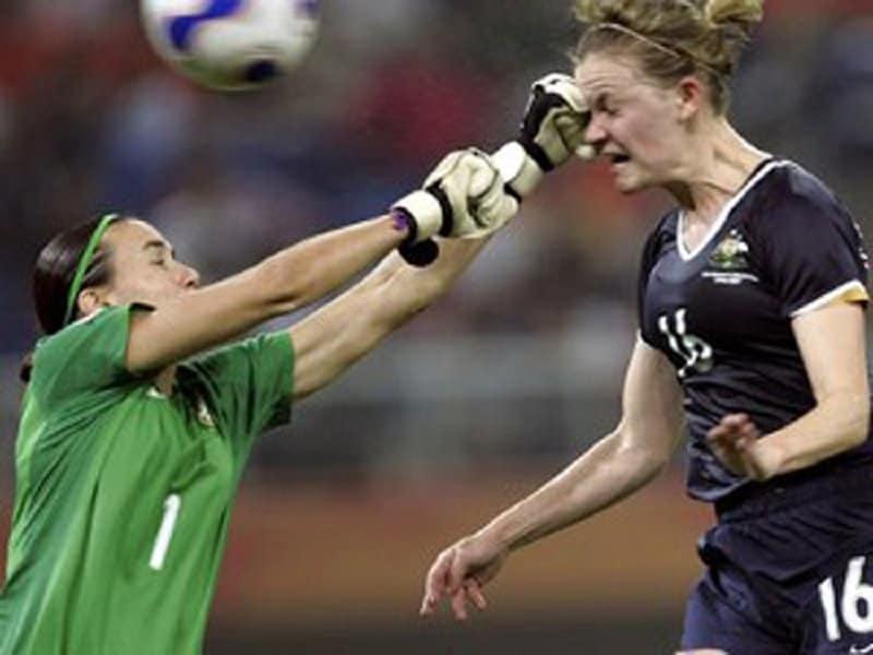 Examples Athlete Professional Sportsmanship Bad