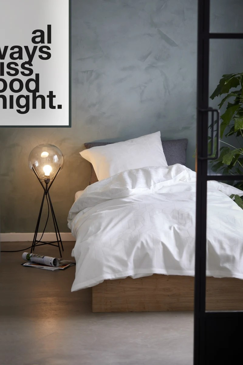 A Simple Mess Lampe I Glas Metal 80 Cm Lomax A S