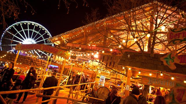 http://www.visitlondon.com/things-to-do/event/8696953-winter-wonderland-in-hyde-park
