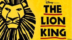 Le Roi Lion Londres Comédies musicales réouverture