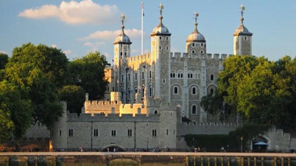 tower of london steckbrief # 10