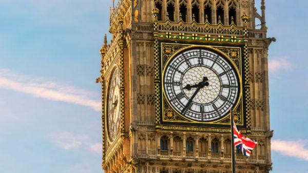 tower of london steckbrief # 33