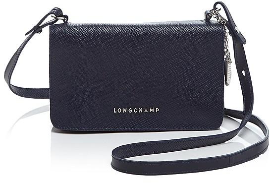 Longchamp Portefeuille Quadri