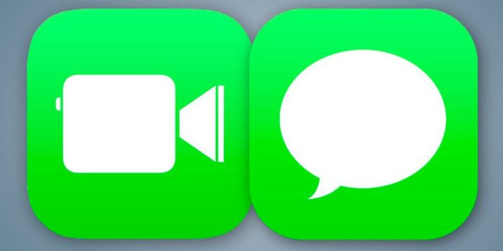 Apple aumenta seguridad para iMessage y FaceTime