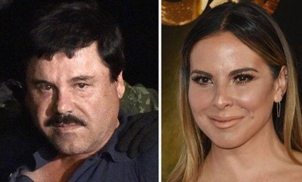 Chapo Kate