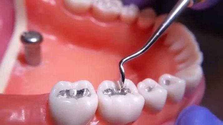 Foto de Baja Dentistry.